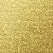 Christmas Day- Papers- Gold glitter