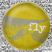 Dream Big Elements Kit- Brad- Fly