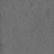 Gesso Canvas- Textures- Gray 1