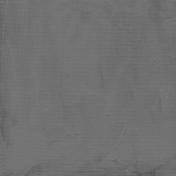Gesso Canvas- Textures- Gray 3