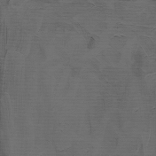 Gesso Canvas- Textures- Gray 5
