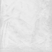 Gesso Canvas- Textures- White 10