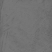Gesso Canvas- Textures- Gray 11