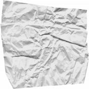 Crumpled Papers- Paper 05