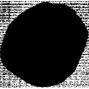 Paint Kit 3- Bubblewrap- Brush Circle 01