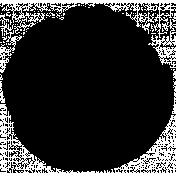 Paint Kit 3- Bubblewrap- Brush Circle 05