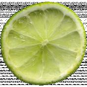 Unwind- Elements- Lime 01