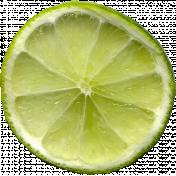 Unwind- Elements- Lime 02