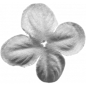 Flowers No.7 Templates- Template 3