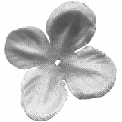 Flowers No.7 Templates- Template 9