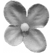 Flowers No.7 Templates- Template 12