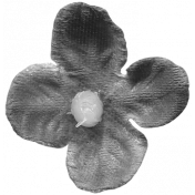 Flowers No.7 Templates- Template 14
