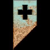 Back To Basics Cork Shapes- Shape 214