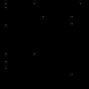 Patterns No.14- Pattern 3