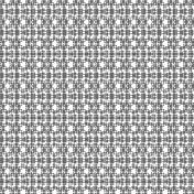 Patterns No.14- Pattern 4
