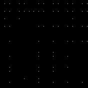 Patterns No.14- Pattern 5