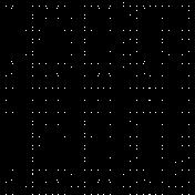 Patterns No.14- Pattern 6