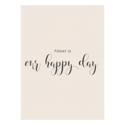 Special Day Card 4