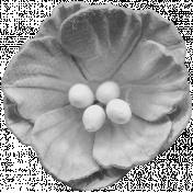 Flowers No.9 Templates 10