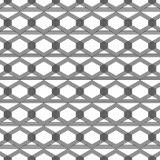 Patterns No.15- Pattern 02