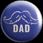 Dear Old Dad Brad 2