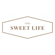 Picnic Day Elements- Sweet Life