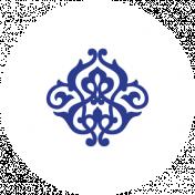Ramadan- Brad Print