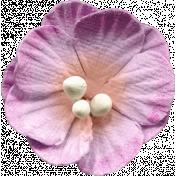 Ramadan- Flower 1