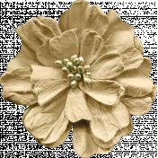 Ramadan- Flower 2