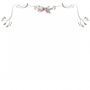 Ramadan- Frame 3