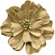 Flowers No.11 - Flower 4