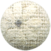 Cozy Day Elements- Button 1