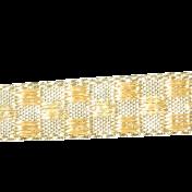 Ribbons No. 10- Ribbon 6