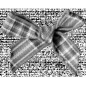 Ribbons No. 9 – Ribbon Template 2