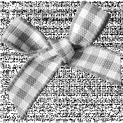 Ribbons No. 9 – Ribbon Template 4
