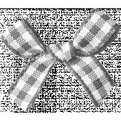 Ribbons No. 9 – Ribbon Template 5