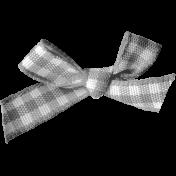Ribbons No. 9 – Ribbon Template 6