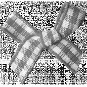 Ribbons No. 9 – Ribbon Template 7