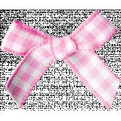 Ribbons No. 9 – Ribbon 1