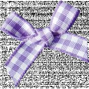 Ribbons No. 9 – Ribbon 4