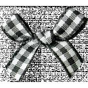 Ribbons No. 9 – Ribbon 5