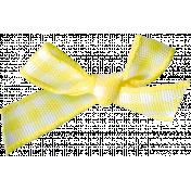 Ribbons No. 9 – Ribbon 6