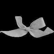 Ribbons No.11- Ribbon Template 1