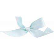 Ribbons No.11- Ribbon 1
