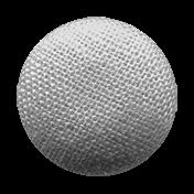 Design Pieces No.8- Fabric Button Template