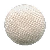 Design Pieces No.8- Fabric Button