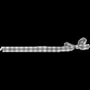 Ribbons No.13 – Ribbon 2 Template