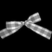 Ribbons No.13 – Ribbon 3 Template