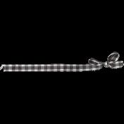 Ribbons No.13 – Ribbon 2