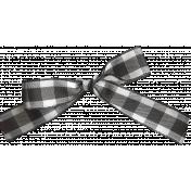 Ribbons No.13 – Ribbon 3
